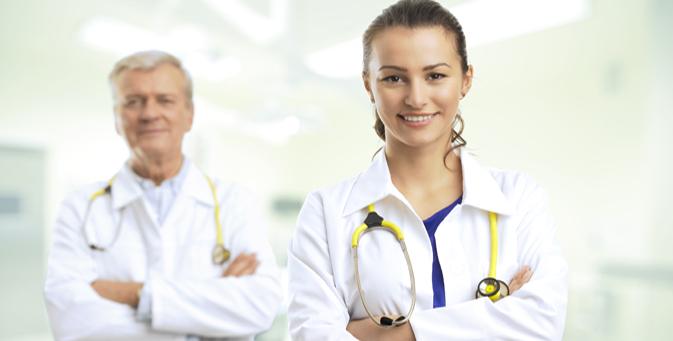 מודרני התייעצות עם רופא מומחה- רופא עור | כללית מושלם MN-31